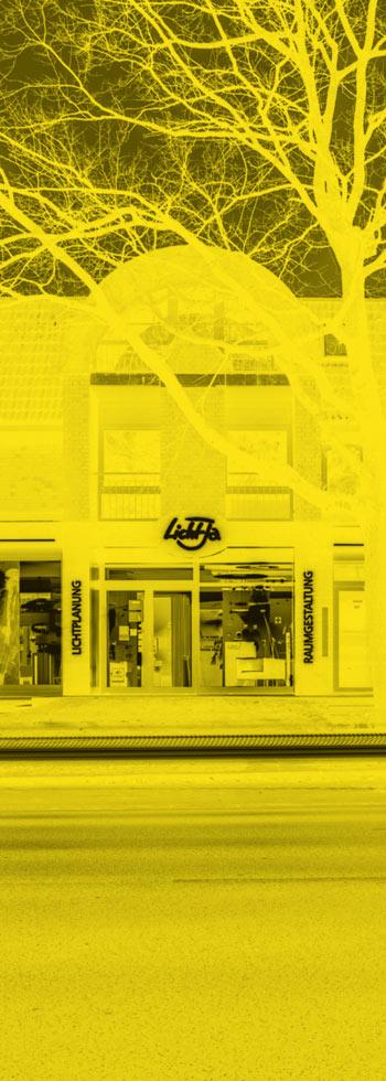 LichtJa - Studio