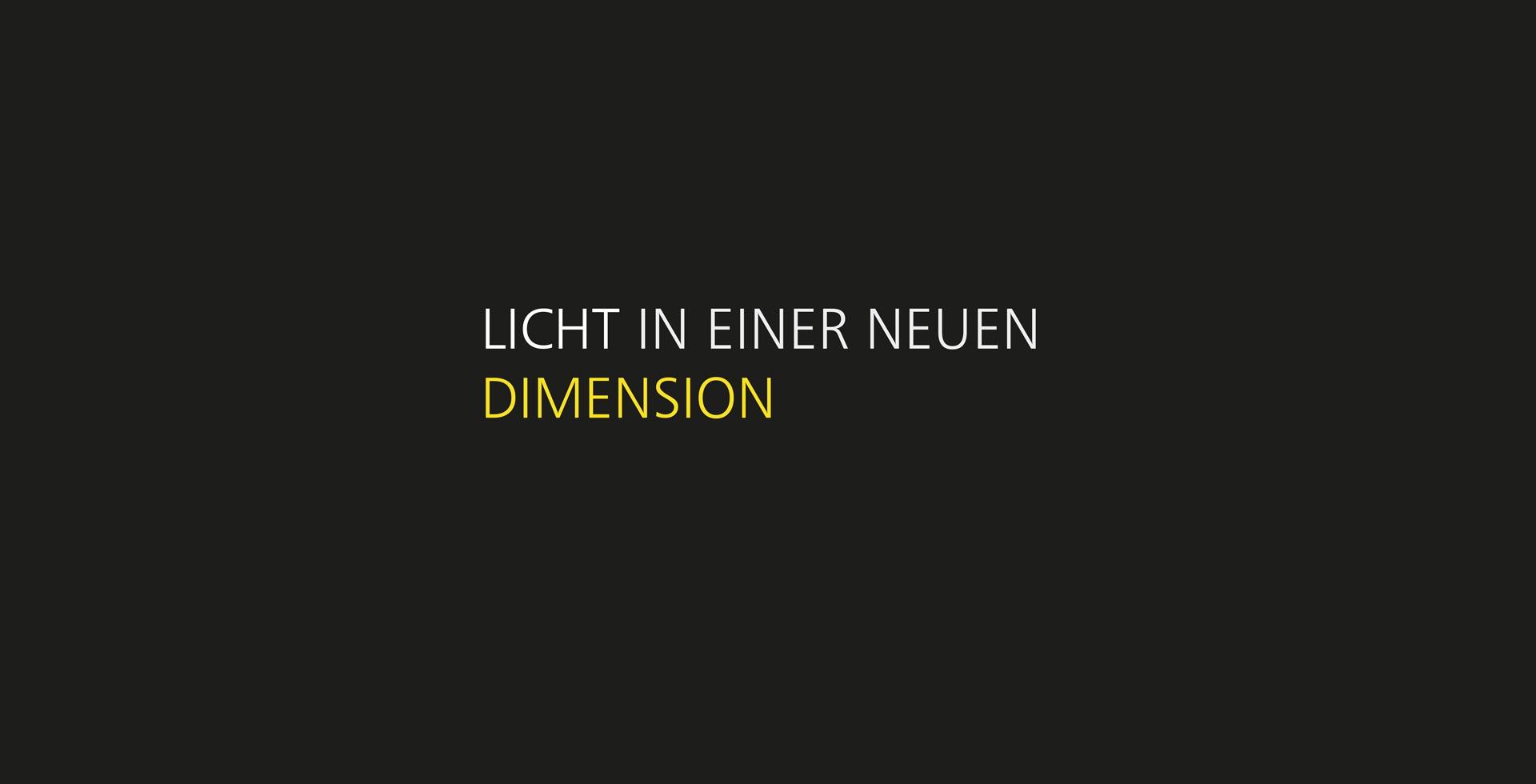Licht-in-einer-neuen-dimension