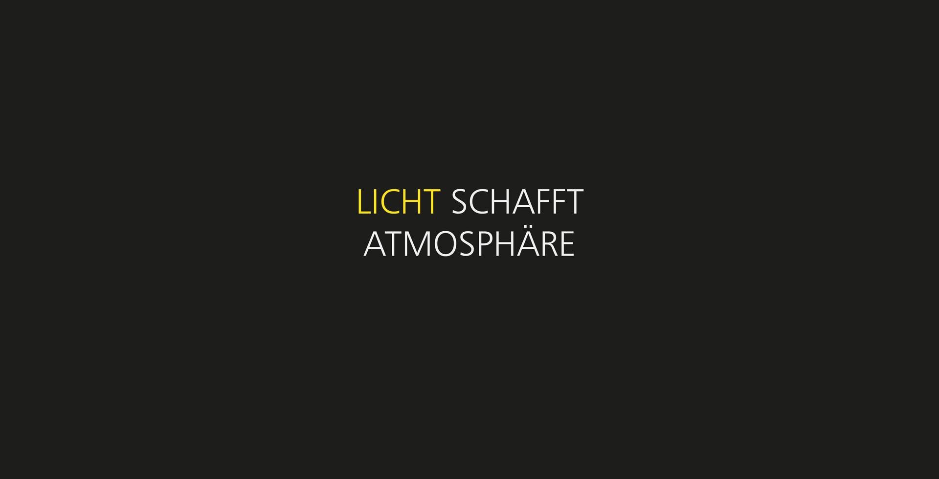 Licht-schafft-Atmosphäre