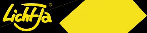 LichtJa Licht und mehr GmbH