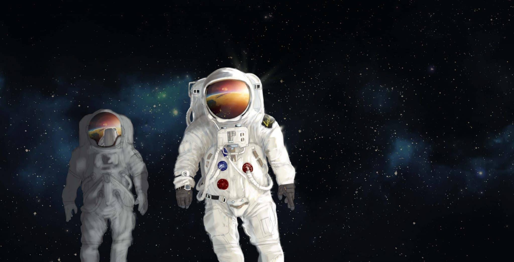 Raumonauten_2021